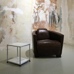 HuH_Koepfe_Chair